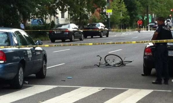 Bike_Accident_15th_Street-580x345