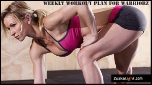 weekly-workout-plan-31
